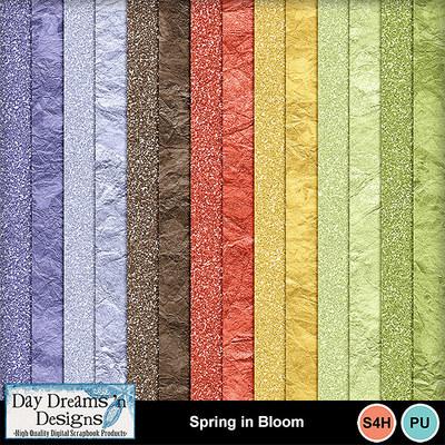 Springinbloom6