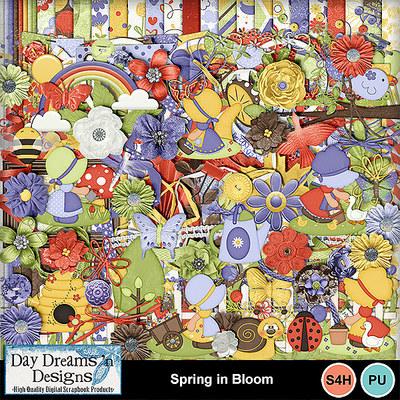 Springinbloom1