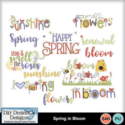 Springinbloom5