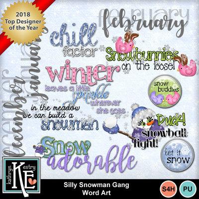 Sillysnowg-wa01