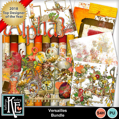 Versaillesbundle01