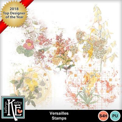 Versaillesoverlaystamps