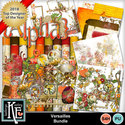 Versaillesbundle01_small