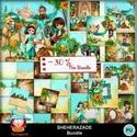Kastagnette_sheherazade_fp_pv_small