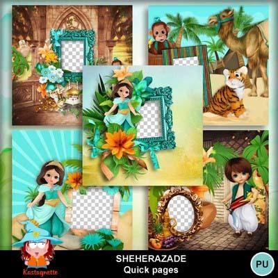 Kastagnette_sheherazade_qp_pv