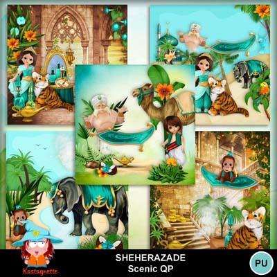 Kastagnette_sheherazade_scenicqp_pv