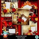 Kastagnette_shootingstar_qp_pv_small