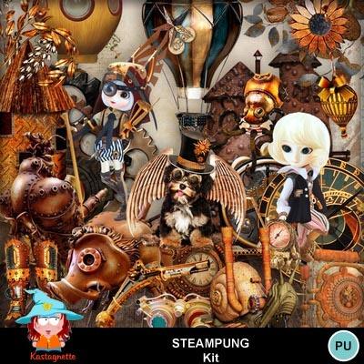 Kastagnette_steampnk_pv