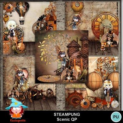 Kastagnette_steampnk_scenicqp_pv