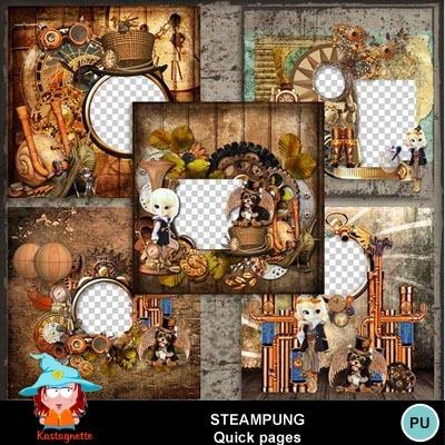 Kastagnette_steampnk_qp_pv
