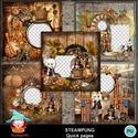 Kastagnette_steampnk_qp_pv_small