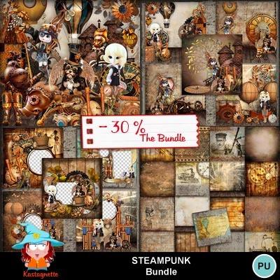 Kastagnette_steampnk_fp_pv