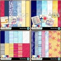 Beautiful-may-bundle_2_small