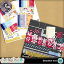 Beautiful-may-bundle_1_small