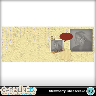 Strawberry-cheesecake-facebook-cover2-001