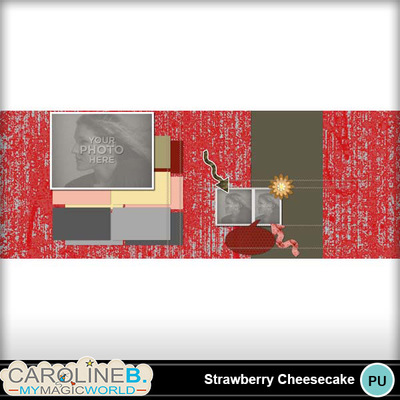 Strawberry-cheesecake-facebook-cover3-001