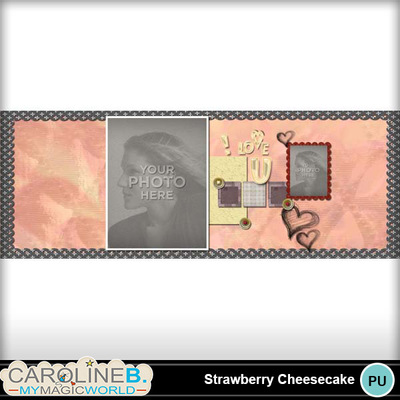 Strawberry-cheesecake-facebook-cover4-001