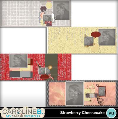 Strawberry-cheesecake-fcebook-covers-000