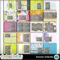 Summer-umbrella-8x11-photobook-000_small