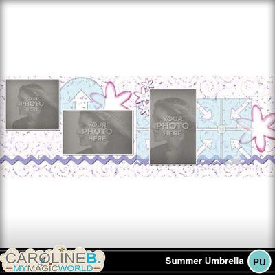 Summer-umbrella-fb-1-001-copy