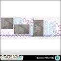 Summer-umbrella-fb-1-001-copy_small