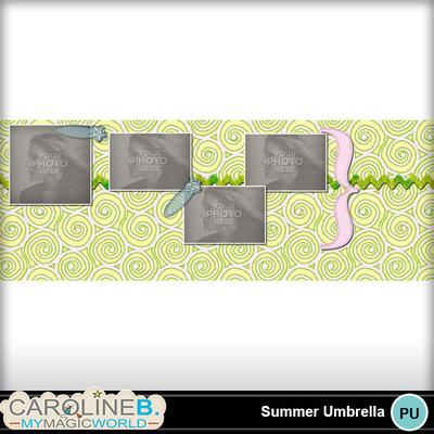 Summer-umbrella-fb-2-001-copy