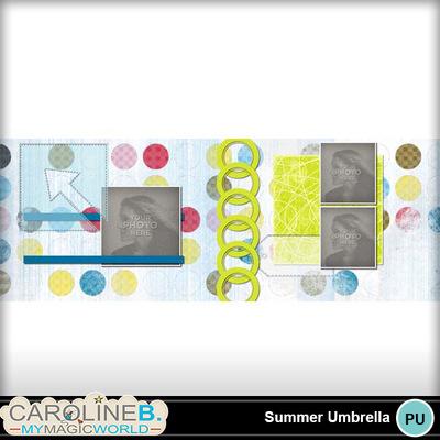 Summer-umbrella-fb-cover-4-000