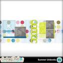 Summer-umbrella-fb-cover-4-000_small