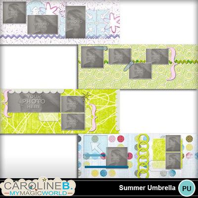 Summer-umbrella-fb-covers-000