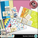 Summer-umbrella-pack_1_small