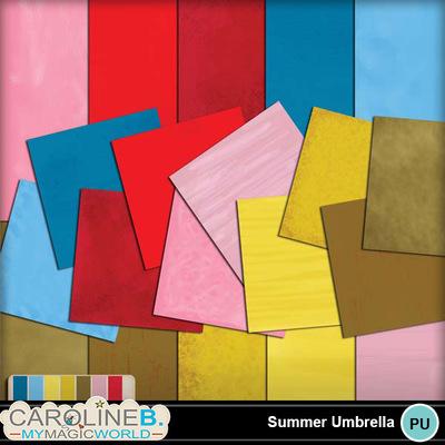 Summer-umbrella-plain-papers_1