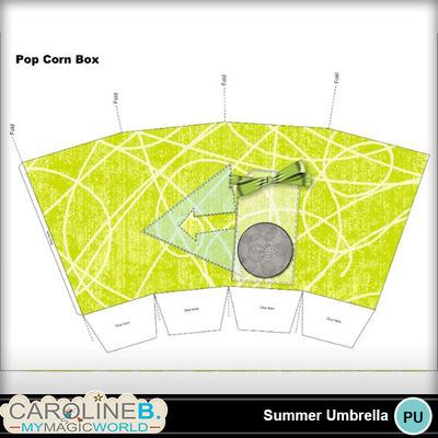 Summer-umbrella-pop-corn-box-001-copy