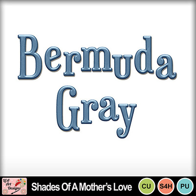 Bermuda_gray_alpha
