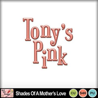 Tony_s_pink_alpha