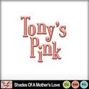 Tony_s_pink_alpha_small