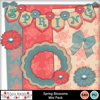 Spring_blossoms_mini