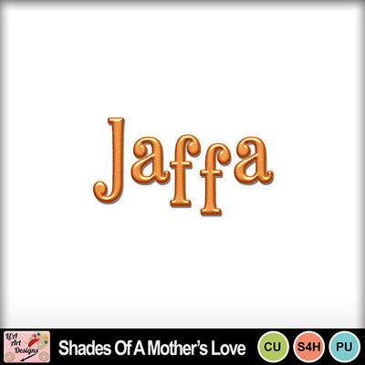 Jaffa_alpha