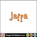 Jaffa_alpha_small