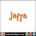 Jaffa_alpha_small