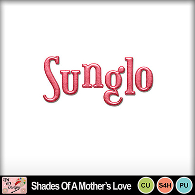 Sunglo_alpha