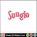 Sunglo_alpha_small