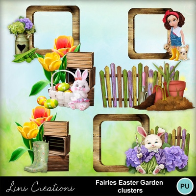 Fairies_easter_garden1