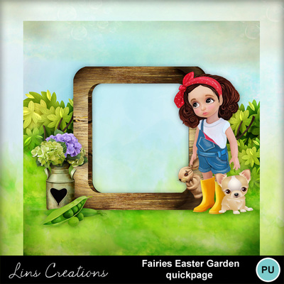 Fairies_easter_garden3