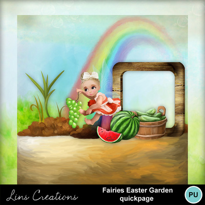 Fairies_easter_garden4