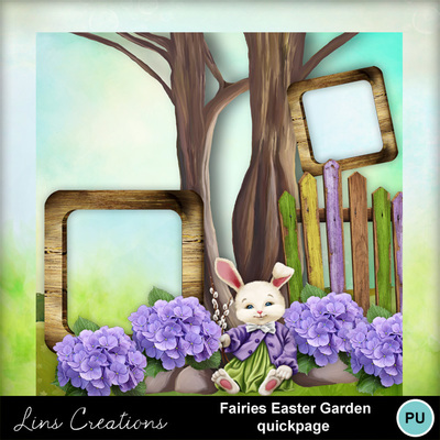 Fairies_easter_garden5