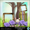 Fairies_easter_garden5_small