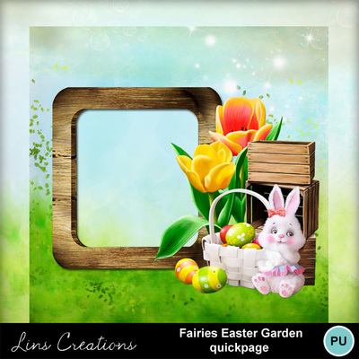 Fairies_easter_garden6