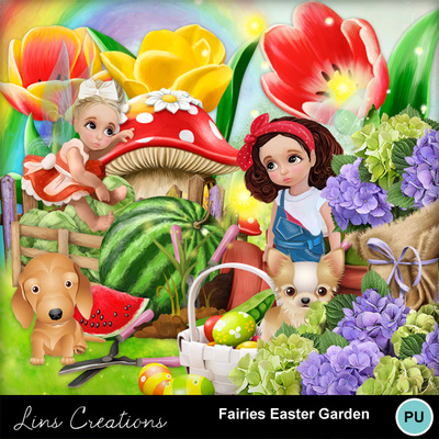 Fairies_easter_garden2