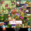 Kastagnette_dinostory_fp_pv_small