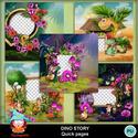 Kastagnette_dinostory_qp_pv_small